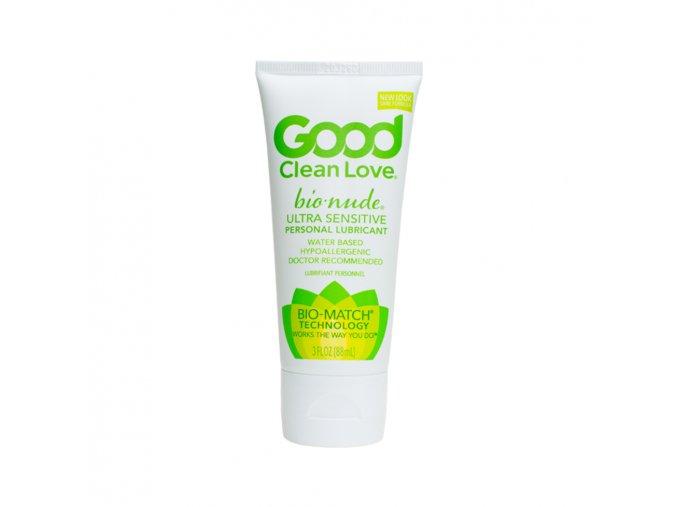 lubrikacni gel good love vanilka guilty pleasure