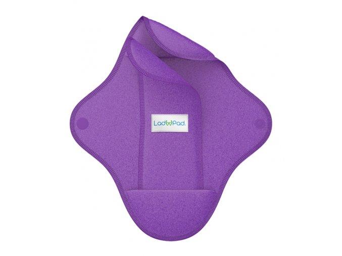 bio latkova vlozky ladypad 3