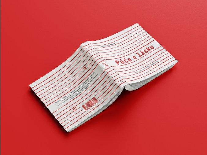 tao zenska sexualita