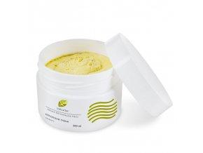 bebutter slehane maslo citronova trava