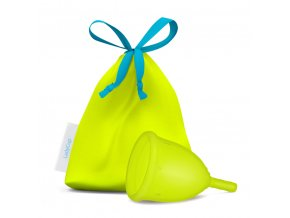 ladycup neon 01