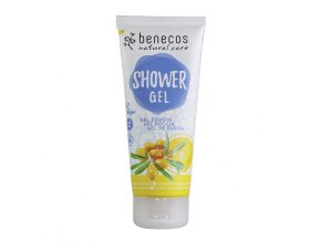 benecos sprchovy gel 4