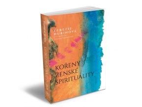 koreny zenske spirituality nove